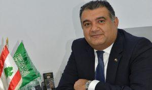 طوني الراعي لـIMLebanon: تصريحات باسيل لا تمثّل اللبنانيين المقيمين في السعودية