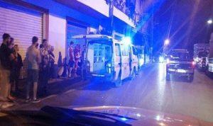 شهيدان من الجيش وقوى الامن في طرابلس.. وفيديو لإطلاق النار