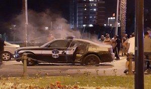 ما جديد التحقيقات بجريمة طرابلس؟