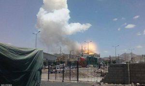 مقتل مسؤول كبير من أسرة الحوثي