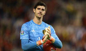 ضربة جديدة لريال مدريد