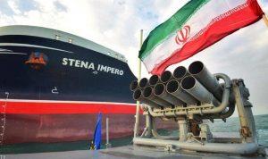 إيران: الرد على أي هجوم عسكري لن يقتصر على مصدره