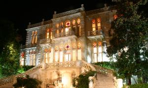 انفجار مرفأ بيروت: خسائر ثقافيّة وفنيّة