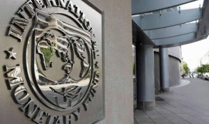 قراءة في تقرير صندوق النقد: القدرة على الصمود تتآكل