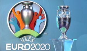 """""""رقم قياسي"""" لتذاكر بطولة أوروبا 2020"""