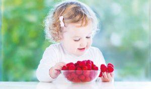 فاكهة وخضار لُقِّبت بـ»Superfoods» الصيف!