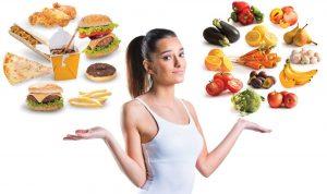 أيّ غذاء لتأخير شيخوخة الدماغ؟