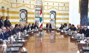 لهيب أسعار النفط يلفح لبنان ويربك موازنة 2020