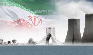 أول رد من إيران: إسرائيل لم تستهدف أهداف لنا