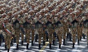 الحرس الثوري يهدّد.. سنهاجم إذا ارتكبت ضدنا أي حماقة!