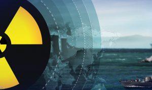 إيران تصر على الانتهاكات.. وزيادة تخصيب اليورانيوم