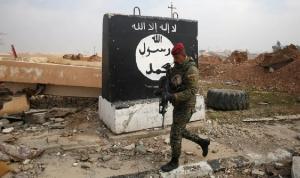 """""""داعش"""" أجرى تجارب كيميائية على سجناء عراقيين!"""