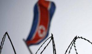 كوريا الشمالية تطلق مجددًا صواريخ باليستية