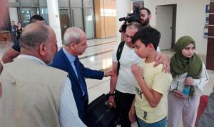 عدم توافر اليد العاملة اللبنانية بعد اجراءات وزارة العمل
