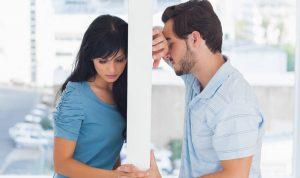 الزيجات إلى تراجع وعدّاد الطلاق ماشي