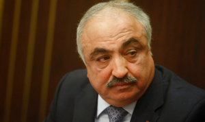 """""""المستقبل"""": """"الثنائي الشيعي"""" يريد الحريري رئيساً لحكومة على قياسه"""