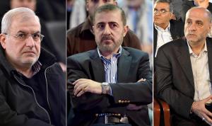 """رسائل أميركية متعددة الاتجاهات للبنان من خلال عقوبات """"الحزب"""""""