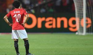 مصر: مدرب يدعو الجيش لتولي مسؤولية كرة القدم!