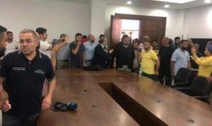 بلدية طرابلس: طار الرئيس… وغموضٌ يكتنف الخلف