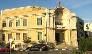 بلدية طرابلس: الأشغال في شوارع محيط طينال غير مطابقة