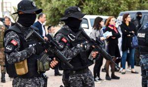 تونس تحبط مخططات إرهابية