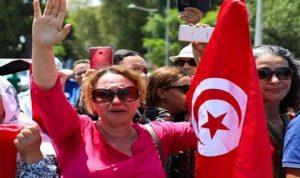 بعد وفاة السبسي.. تونسيون يفخرون بانتقال سلس للسلطة