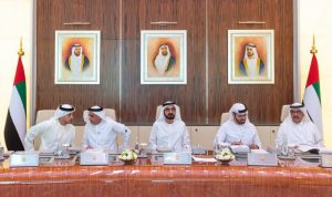 رفع نسبة تملك المستثمرين الأجانب في الإمارات إلى 100%