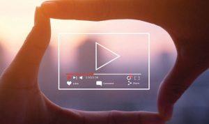 قواعد بسيطة لجعل الفيديوهات أكثر إحترافية