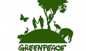 """""""غرينبيس"""" تناشد لبنان إعلان حال طوارئ مناخية"""