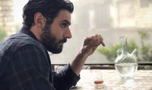 """وسام فارس: نواجه إفلاساً كوميدياً… وانتظروني """"بالقلب"""""""