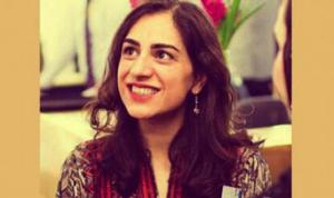 طهران تؤيد سجن أكاديمية إيرانية – بريطانية 10 سنوات