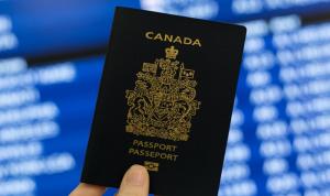 """ألو معك كندا""… خبر غير صحيح!"