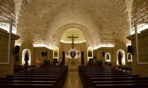 110 حالات منذ بداية الـ2019… الكنيسة والنظرة إلى الإنتحار