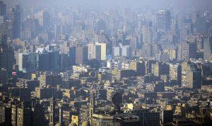 مصر… معدل التضخم يفاجئ المحللين