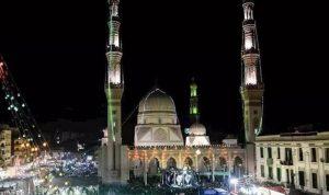 """بيان من دار الإفتاء المصرية بشأن """"عدم صيام رمضان"""""""