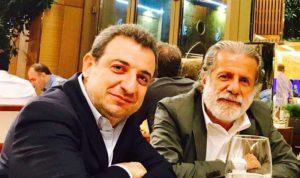 أبو فاعور: مارسيل خليفة لا يحتاج إلى دروس في الوطنية
