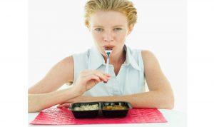 5 تأثيرات مستقبليّة لكورونا على عاداتنا الغذائيّة