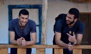 """قتيلان من """"الحزب"""" في القصف الإسرائيلي على دمشق"""