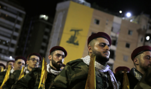 """بالفيديو… """"كلام بمحلو"""": لا تسويات بظل سلاح الحزب… وشكرا للسعودية على موقفها"""