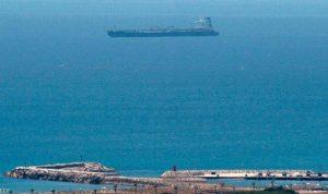 إيران تريد تصدير 700 ألف برميل يوميا في هذه الحالة