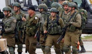 الجيش الإسرائيلي يصعد الحرب النفسية ضد «حزب الله»
