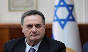 إسرائيل تؤكد مشاركتها في التحالف البحري بمضيق هرمز