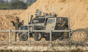 إيحاء إسرائيلي بالمواجهة: لازمة تصعيد أم إفراط بالتهويل؟