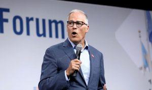 انسحاب مرشح ديمقراطي ثالث من السباق الرئاسي