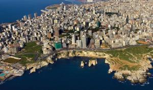 """مصادر خليجية: لمنع انجرار لبنان اقتصاديًا لما يريده """"الحزب"""""""