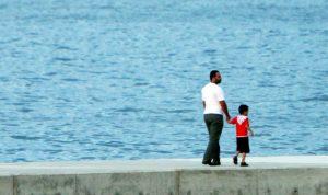 حضانة الأطفال بالقوة: تعديل المادة 845 لا يكفي