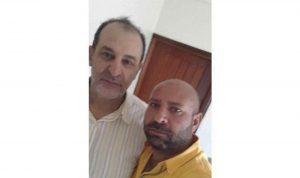 بعد الإفراج عنه في أوغندا… وصول حسين ياسين إلى بيروت