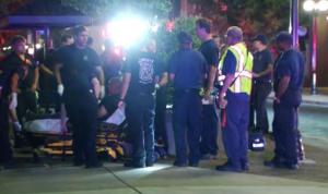 """بعد """"مجزرة"""" تكساس.. إطلاق نار وقتلى في أوهايو! (بالفيديو والصور)"""