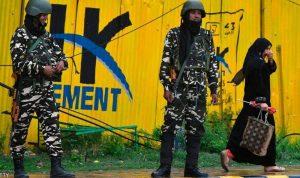 مقتل 4 جنود بانفجار قنبلة جنوب غربي باكستان