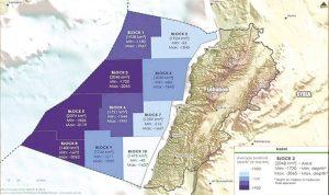 ما الجديد الذي سيحمله شينكر الى لبنان؟